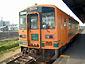 津軽鉄道「21型(走れメロス)」