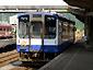 のと鉄道 NT200形