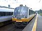 のと鉄道 NT800形「のと恋路号」