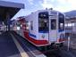 三陸鉄道 キハ36形700番台