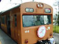 JR西日本 103系(環状線)