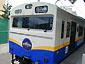 JR西日本 103系(桜島線/ユニバーサル仕様)