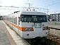 JR東海 117系