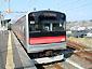 JR東日本 205系3100番台