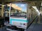 JR東日本 205系500番台(相模線)