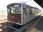 JR九州 305系