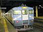 JR西日本 415系800番台
