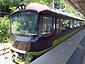 JR東日本 485系700番台「リゾートやまどり」