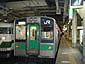 701系(仙台地区)