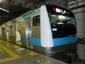 JR東日本 E233系1000番台(京浜東北・根岸線)