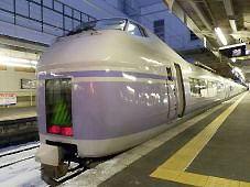 http://www.trainspace.net/jr/e351/s-e351-2.jpg