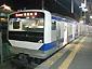 JR東日本 E531系(常磐線)