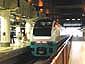JR東日本 E653系「フレッシュひたち」