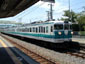 JR西日本 113系(紀勢本線)