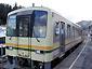 JR西日本 キハ120系