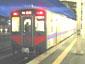 JR西日本 キハ126系「アクアライナー」