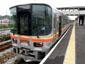 JR西日本 キハ127系(姫新線)