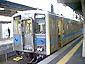 JR九州 キハ31系