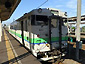 JR北海道 キハ40系700番台