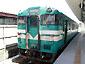 JR西日本 キハ40系(加古川線)