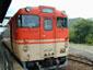 JR西日本 キハ40系2000番台(姫新線)