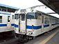 JR九州 キハ47系6000番台
