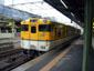 JR西日本 キハ47系(芸備線他)