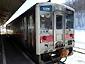 JR北海道 キハ54系500番台