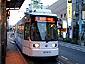 熊本市交通局「9700形」