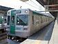 京都市営地下鉄 烏丸線 10系