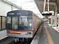 大阪メトロ(旧大阪市交通局) 66形(堺筋線/阪急乗り入れ)