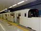札幌市交通局 東西線 8000形
