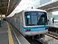東京メトロ 05系