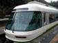近畿日本鉄道 26000系「さくらライナー」