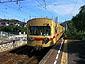西日本鉄道 300系(宮地岳線)