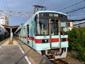 西日本鉄道 7000系