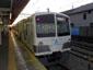 西武鉄道 101系