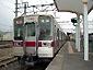 東武鉄道 10030系