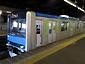 東武鉄道 60000系